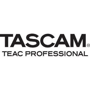 Tascam Pro