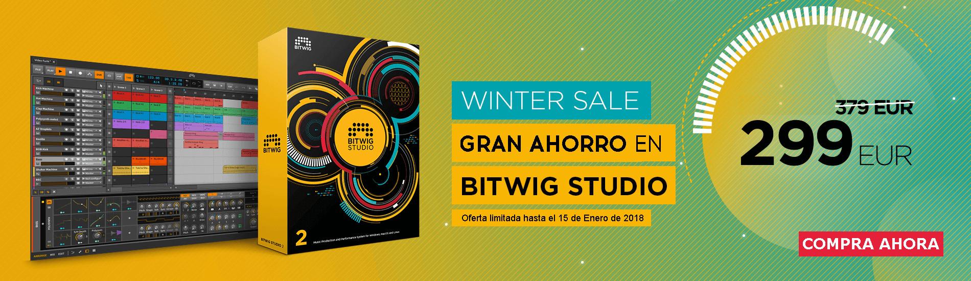 bitwig_winter_sale_banner_1900x550.jpg