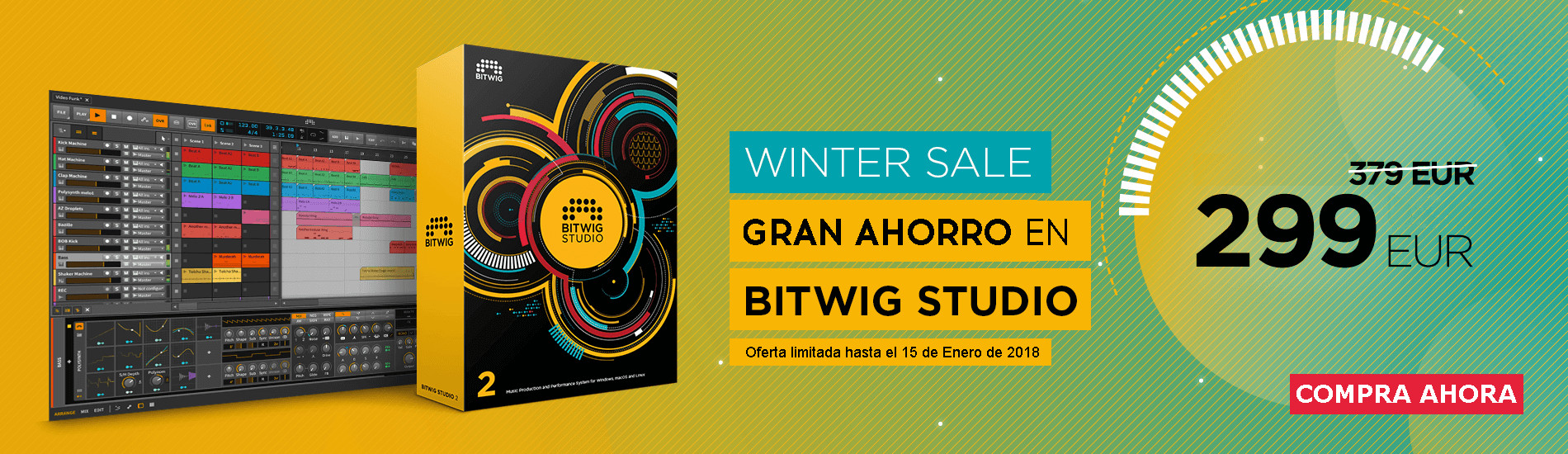 bitwig_winter_sale_banner_1900x550.jpg