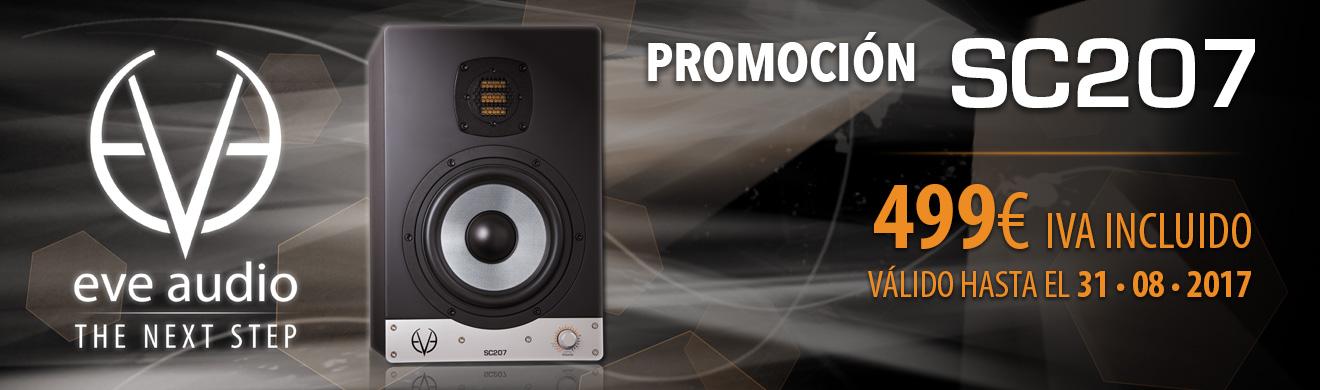 ea-promo_sc207_2-zm-1320x390_b.jpg