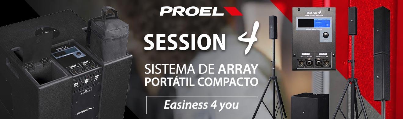 proel-session4-promo-pre_02.jpg