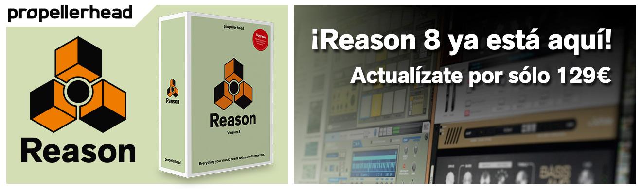 reason8_wb-1320x390_zm.jpg