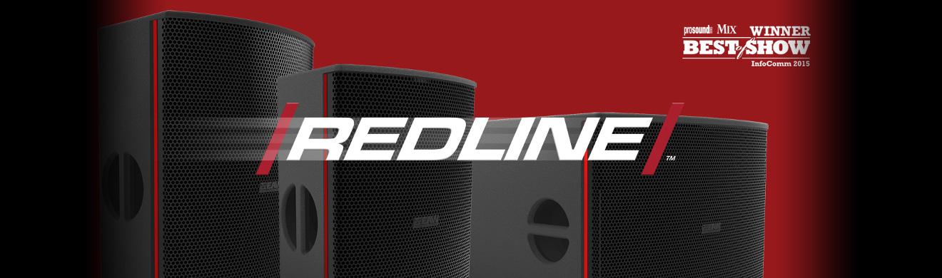 redlineslider32.jpg