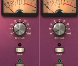 3 Filtros e 3 Pré-Amps que realmente vais usar