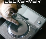 DeckSaver, Cobre e Assegura o teu equipamento,