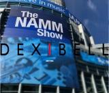 Dexibell Novidades NAMM de Inverno de 2018