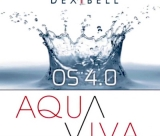 Sistema Operativo 4.0 nasce com módulo DEXIBELL VIVO SX7