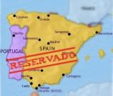 Zentralmedia é agora distribuidora para toda a Peninsula Ibérica