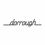 Dorrough
