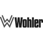 Wholer