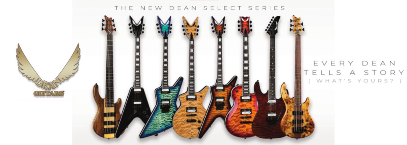 deanselectseries.jpg Dean Select Series