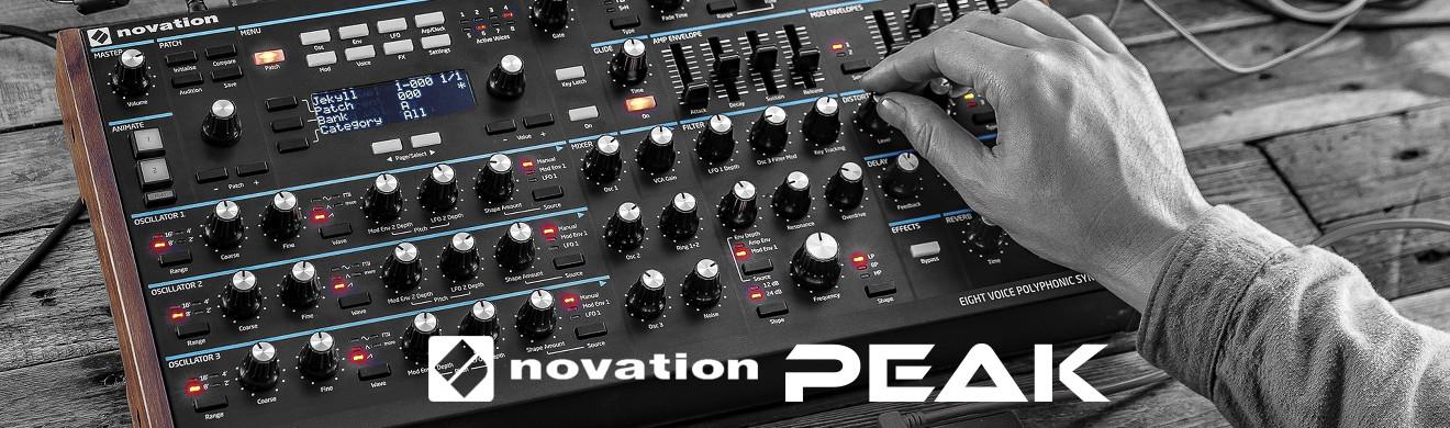 peak_banner_1320x390.jpg