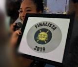Europa DJ Quest 2a Eliminatória: F. da Foz com Denon DJ