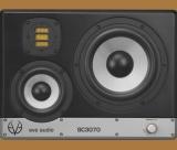 EVE Audio SC3070 Já disponível