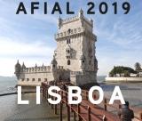 Resumo da Participação da Zentralmedia na AFIAL 2019 Lisboa