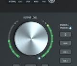ARTURIA Audiofuse Studio Chegou