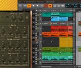 Promoção BITWIG Studio x U-HE