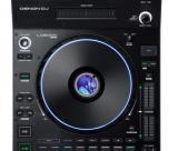 DENON DJ LC6000 PRIME, o Expansor de Criatividade