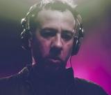 DJ Cruzfader vs Ortofon DJ Concorde Scratch MK2
