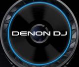 Denon DJ agora em Portugal com Zentralmedia