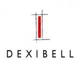 Dexibell oferece uma livraria PLATINIUM de sons grátis