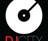 Teste da DJ City á nova Numark Scratch