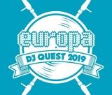 Europa DJ Quest 2019 com Apoio Denon DJ