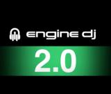 Engine DJ e Engine OS Ver 2.0  - A Re(e)volução Denon DJ -