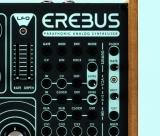 Testes Sonic State para o DreadBox Erebus V3