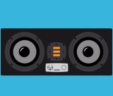 Eve Audio e as 3 vias de Monição de Campo Próximo e Médio