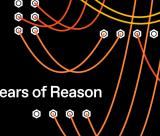 Vem celebrar 20 anos de REASON