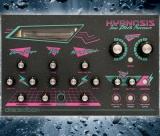 Dreadbox Hypnosis no Laboratório da SonicState