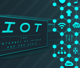 IOT: A internet das coisas e o Audio Profissional