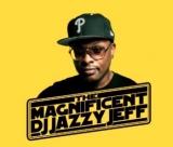 DJ Jazzy Jeff em Portugal com os Rane Twelve!