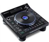 5 Grandes Argumentos do Denon DJ LC6000