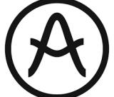 A promoção de Natal da Arturia
