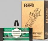 RANE Mag Four já disponível