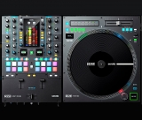 Making it RANE!! Conoce los nuevos Seventy-Two MKII y TWELVE MKII