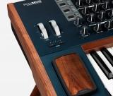 Arturia apresenta novo sintetizador de topo: PolyBrute
