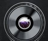 NAMM2020: DENON DJ soma e segue - PRIME2