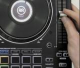 Denon DJ PRIME 2 Já nas Lojas :)