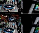 Denon DJ Prime 4 Finalmente CHEGOU!
