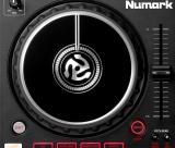Novos NUMARK MIXTRACK: Platinum FX e FX PRO
