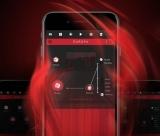Propellerhead lança Reason Compact para iOS