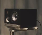 EVE Audio lança nova solução de Monitorização: SC3070