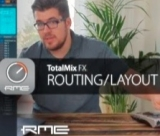"""RME TotalMix for """"Dummies"""""""