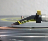 AudioPath vs Ortofon Concorde Club MK2