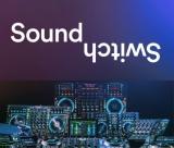 SoundSwitch com Denon DJ - Ilumina o teu som!