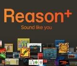 Promoção Reason: Loucura de Maio - REASON 12 a CHEGAR