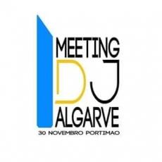 Algarve DJ Meeting - Divulgando a Cultura e a Scene